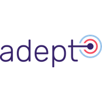 Adept Marketing | Agency Vista