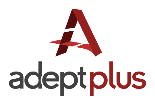 AdeptPlus | Agency Vista