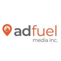 Adfuel Media Inc. | Agency Vista