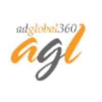 AdGlobal360 | Agency Vista