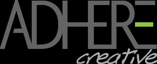 Adhere Creative | Agency Vista