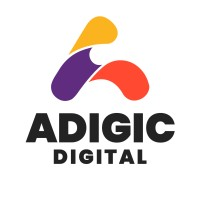 Adigic Digital | Agency Vista