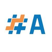 #ADINDEX Digital Marketi | Agency Vista