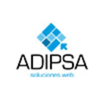ADIPSA | Agency Vista