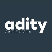 Adity Agency | Agency Vista