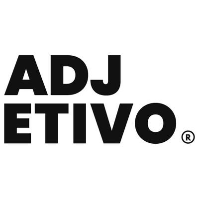 ADJETIVO | Agency Vista
