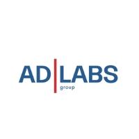 ADLABS | Agency Vista