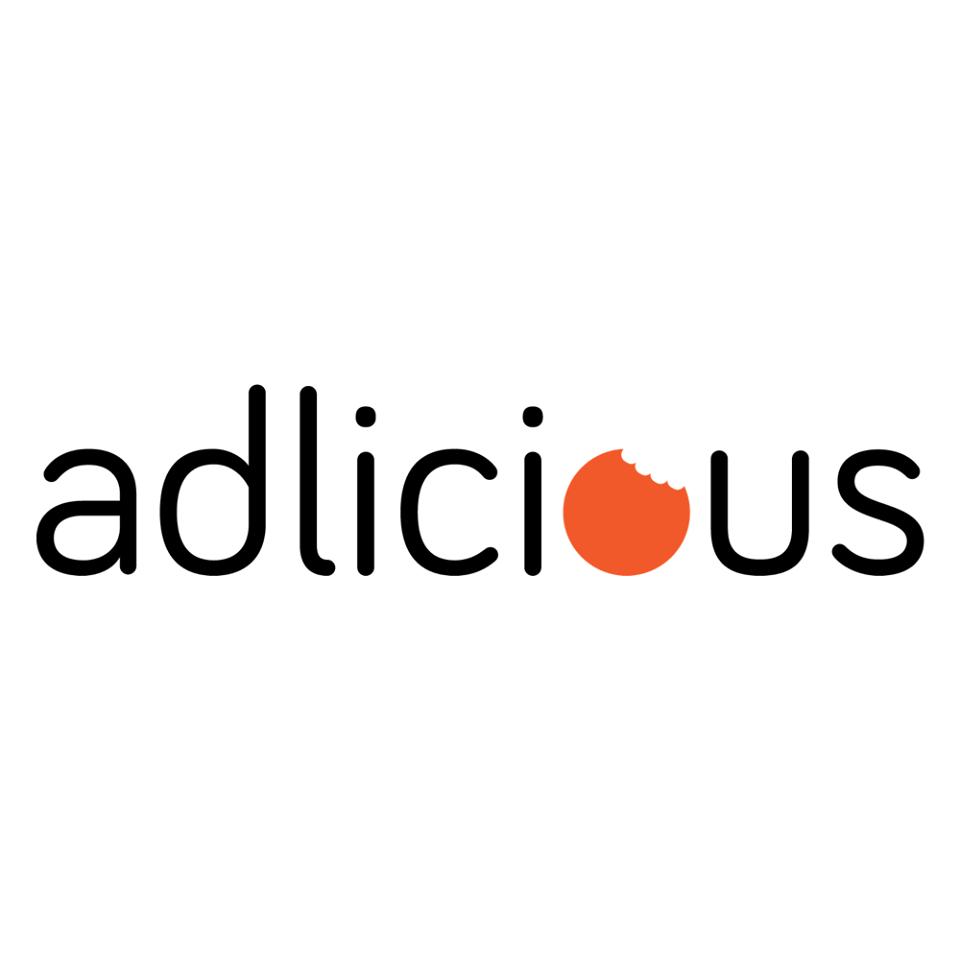 adlicious | Agency Vista