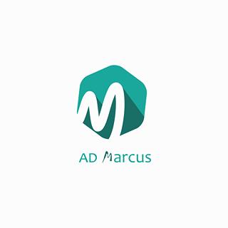 AdMarcus   Agency Vista