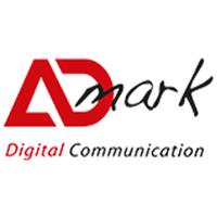admark | Agency Vista