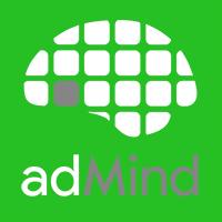 adMind, LLC | Agency Vista