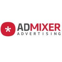 Admixer | Agency Vista