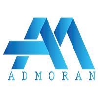 Admoran | Agency Vista