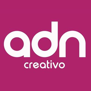 ADN Creativo Panama | Agency Vista