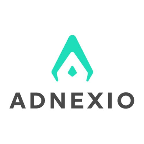 Adnexio | Agency Vista