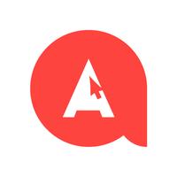 Adpearance | Agency Vista