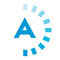 Adrenalina Marketing   Agency Vista