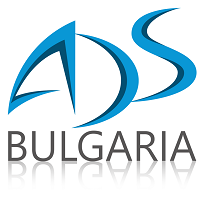 Ads Bulgaria | Agency Vista