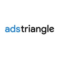 Ads Triangle | Agency Vista