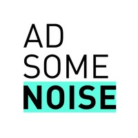 AdSomeNoise | Agency Vista