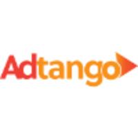 Adtango (Acquired by Lerna LLC) | Agency Vista