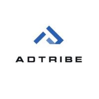 AdTribe | Agency Vista
