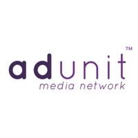 ADunit Media Network LLP | Agency Vista