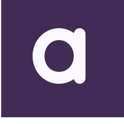 ADunit Media Network LLP | Agency Vista