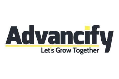 Advancify | Agency Vista