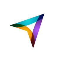 Advantix Digital | Agency Vista