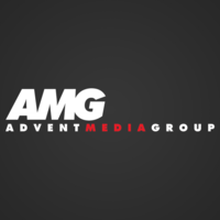 Advent Media Group | Agency Vista