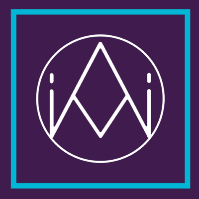 Adventii Media | Agency Vista