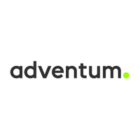 Adventum | Agency Vista