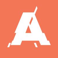 Adventures | Agency Vista