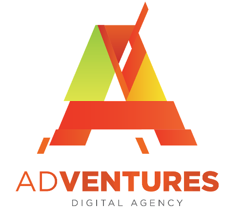 AdVentures Digital Agency | Agency Vista