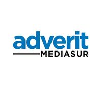Adverit Mediasur   Agency Vista