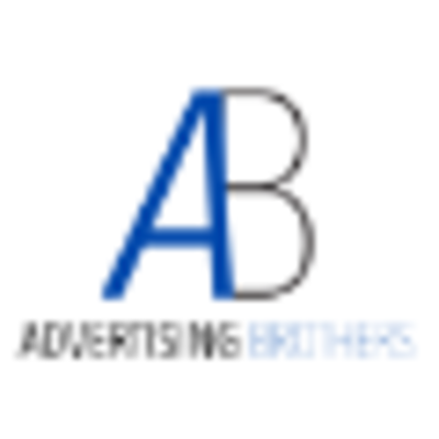 Advertising Brothers | Agency Vista