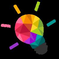 Advertising Solutions | Agency Vista