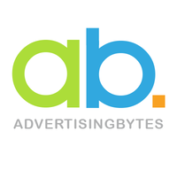 AdvertisingBytes | Agency Vista