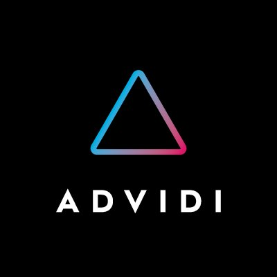 Advidi | Agency Vista
