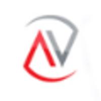 Advisio Solutions, LLC | Agency Vista