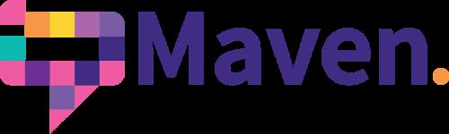 Advocacy Maven   Agency Vista