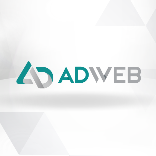 ADWEB Solutions | Agency Vista
