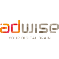 Adwise - Your Digital Brain | Agency Vista