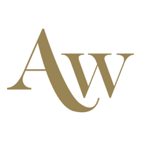 Adwyse & Co. GmbH & Co. KG | Agency Vista
