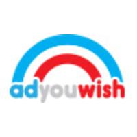 Adyouwish | Agency Vista