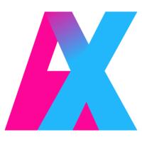 AEXELE. | Agency Vista