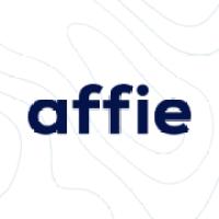 Affie | Agency Vista