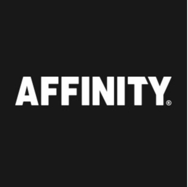 AFFINITY | Agency Vista