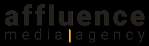 Affluence Media Agency   Agency Vista